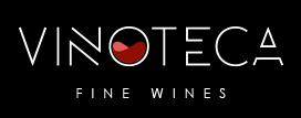 vinoteca-wines